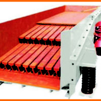 VIBRATORY EQUIPMENTS INDEX