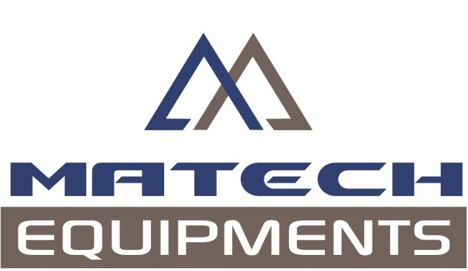 Matech Equipments